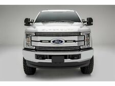 For 2017 Ford F350 Super Duty Light Bar Mounting Kit T-Rex 61884SB