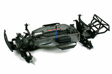 Traxxas Slash VXL SCT Short Course Truck 1:10 Chassis Roller Ersatzteilspender