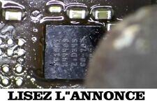 Réparation carte mère iphone 6, 6s, 6+, 6s+, 7, 7+ (micro-soudure) U2 IC, MP IC.