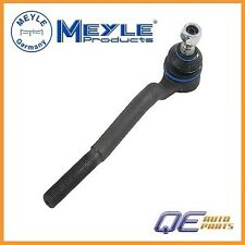 Outer MB 500SEL 600SEC CL500 CL600 S320 Steering Tie Rod End 0013306235A Meyle