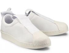 adidas Originals Superstar BW Slip-On Sneaker Schuhe Damen 39 stan smith