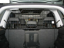 Z334440 Gerippte Kofferraumwanne Klett-Netz für Skoda Octavia Combi RS 3 5E Ko