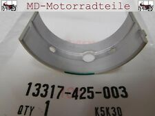 Honda CB 750 Four K0 K1 K2 - K6 K7  Kurbelwellenlager C ( Grün ) 13317-425-003
