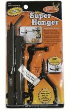 HME Treestand MINI SUPER HANGER Bow/Accessory/Gear Deer Hunting-MSH-FAST $0 S&H!