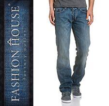 Mustang Hudson Jeans,W30 L34 (5195 535) UVP:79,95 €