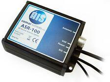 Comar ASR100 AIS receptor Divisor de antena