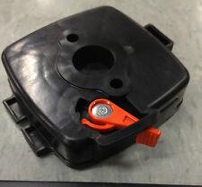 P021012870 GENUINE ECHO Air Cleaner Case Assembly Carburetor CHOKE PLATE SRM-225