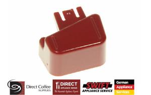 DELONGHI COFFEE MACHINE DRIP TRAY | Part No. 5313213551