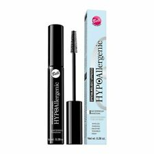 Bell Hypoallergenic Mascara Waterproof Long Lasting Protect Lashes Waterproof