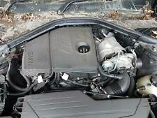 BMW 1 SERIES ENGINE PETROL, 1.6, 116i/118i/120i, TURBO, N13, F20, 06/11-06/16