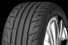 Nexen N9000 tyres pair 275/35/18 W x2 PAIR drift race track TOP RANGE TYRE