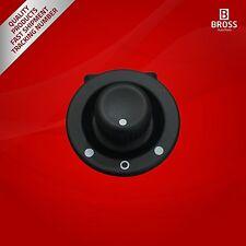 Interruptor de faros lateral 8200214919 para Renault Clio MK2 1998-2014
