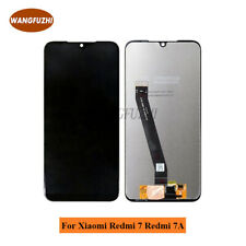 Original for Xiaomi Redmi 7 Redmi 7A LCD Display Touch Screen Digitizer Part