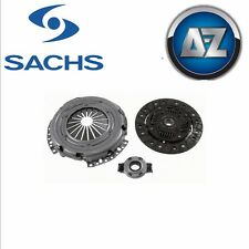 SACHS , BOGE Kit de embrague 3000158001