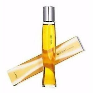 Avon Timeless Floral and Woody EDT Full size Perfume 50 ml