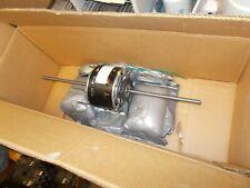 SS) Century Blower Motor 4UU47