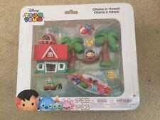 Disney Tsum Tsum Lilo & Stitch TV & Movie Character Toys
