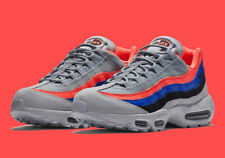 🔥 Nike Air Max 95 Essential | UK 12 EU 47.5 US 13 | 749766 035 🔥