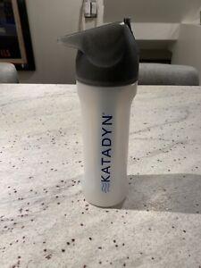Katadyn MyBottle Water Filter Water Bottle