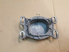 AUDI A6 C6 4F 2.0 TDI ENGINE MOUNT BRACKET FRONT 4B0199335L