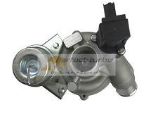 K03 Turbo For Peugeot 207 308 3008 5008 RCZ Citroen C4 DS 3 EP6CDT 1.6THP 110kw