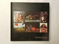 1982 ~ Time Life ~ The Great Themes ~ Revised Edition