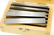 Aufspannwinkel 76 mm x 67 mm x 52 mm Spannwinkel Montagewinkel CNC-Fräsmaschine