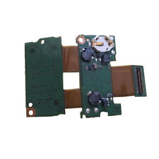 Original DC PCB Power Board Circuit Panel For Canon Powershot G9 Camera Assembly