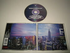 OASIS/STANDING ON THE SHOULDER OF GIANTS(HELTER SKELTER/496844 2)CD ALBUM