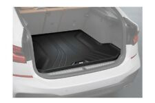 ORIGINALE BMW 6ergt G32 stuoia di bagagli-modulo BAGAGLIAIO TAPPETO 51472432165