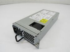 Brocade 60-0300031 300W Power Supply for Silkworm 4/64