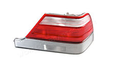 Rear Light Right For MERCEDES W140 1995-1998 1408207666 ULO OEM
