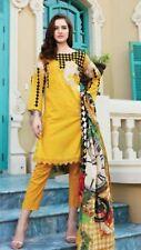 d22f8e11ce Style: Salwar KameezGender: Women's. sana safinaz, maria b, charizma,  baroque, mina hasan, khaadi, lakhani