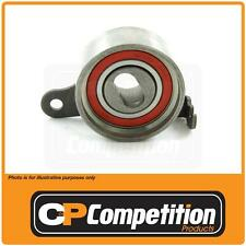 TIMING BELT TENSIONER TOYOTA 5MGE