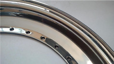 """BBS RS/RM Outer Lip 16"""" X 1.5"""" 30 trous"""