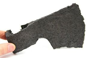 Ancient Rare Authentic Viking Kievan Rus Medieval Iron Battle Axe 12-14th AD
