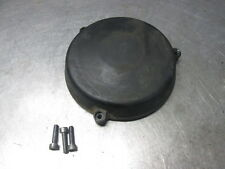 1998 Husaberg FS600 FS 600 Stator Magneto Engine Side Cover and Hardware WRC25