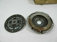 NEW OEM FORD MOTORCRAFT CLUTCH KIT MONDEO 1.6L 1996-2000  ECK2430  , 1031128