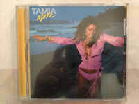 TAMIA: MORE CD! FEAT. FABOLOUS-MARIO WINANS-GERALD LEVERT! 2004 ELEKTRA! EX