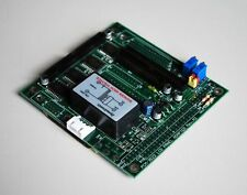 Advantech PCM-3522 Embedded-PC/104 LCD Panel Adapter - NEW