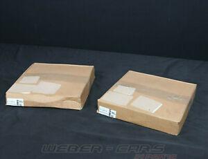 6855781 New Orig BMW Mini Cooper S Jcw R56 R55 R57 Brake Front 12 7/16X0 7/8in
