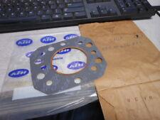 Vintage NOS KTM OEM Cylinder Head Gasket 500.30.636.000 50030636000