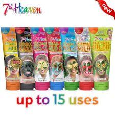 7th Heaven Face Mask Tubes | 12-15 uses Large tubes