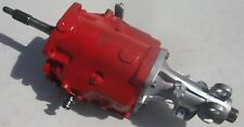 RECONDITIONED OPEL GEARBOX GEAR BOX TO LC HT HOLDEN TORANA MONARO 12/2/1970 C/O