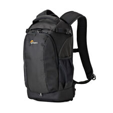 New Lowepro Flipside 300 AW II Camera Backpack with Rain Cover for DSLR Drone