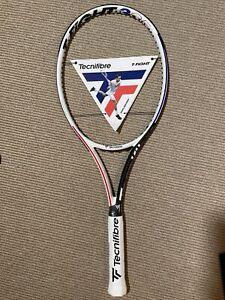 Tecnifibre TFight RS 305 Tennis Racket - 4 3/8 - NEW