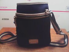 Womens MICHAEL KORS Hand Bag Black Small Shoulder Bag