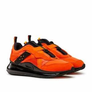 Nike Air Max 720 OBJ Sneaker Freizeitschuhe Laufschuhe Sportschuhe Neu Größe 45
