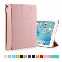 "Magnetic Slim Leather Case Cover For Apple iPad Air 10.5"" 2019 & iPad Pro 10.5"""