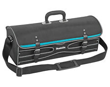 Makita P-72051 Tool Case Tube Type Bag for Long Tools NEW (TOOLS NOT INCLUDED)